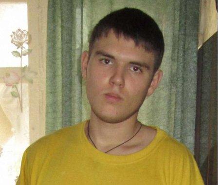 Разом з депутатом Рибаком убили студента КПІ