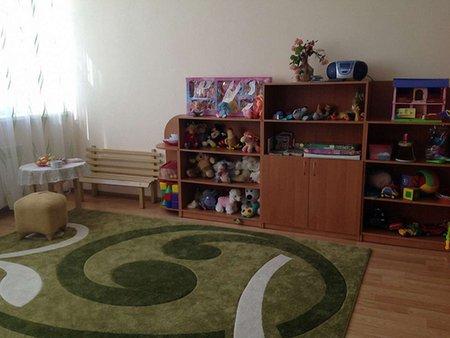 На Великдень у Шевченківському гаю зібрали понад 31 тис грн для дітей-сиріт
