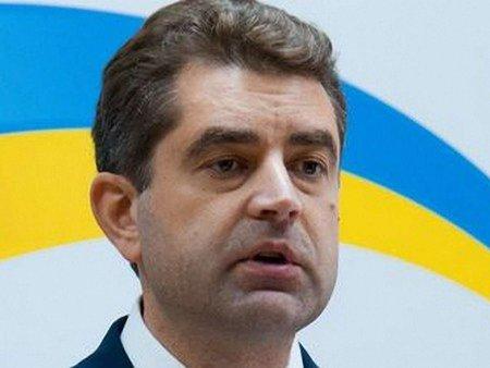 МЗС: Росія відмовилася брати участь у переговорах по Україні
