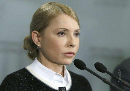 Кірєєв виніс неправосудний вирок у справі Тимошенко, - ГПУ