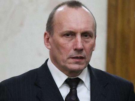 Суд відпустив екс-голову «Нафтогазу» Бакуліна під зменшену заставу