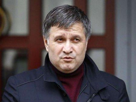Клюєва, Арбузова і Пшонку оголосили в міжнародний розшук