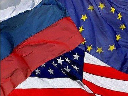 США можуть ввести санкції проти голів «Газпрому» і «Роснафти»