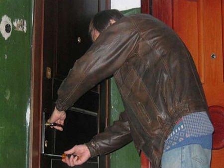 Квартиранти у Львові обікрали житло господарів