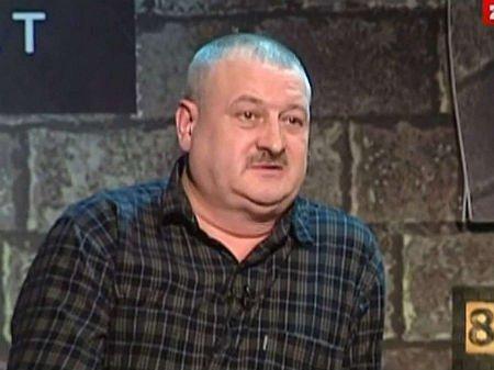 У Львові представили нового начальника обласної міліції