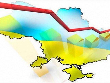 Львівщина – найпривабливіший регіон в Україні для інвестицій