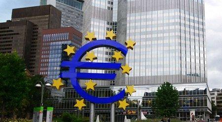 Єврокомісія затвердила €1 млрд допомоги для України