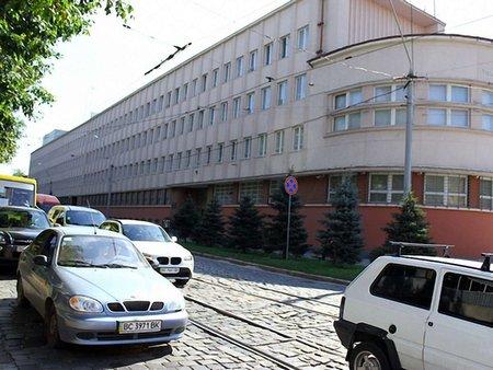 СБУ затримала на Львівщині три диверсійні групи з Донбасу