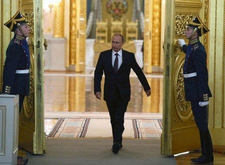 Білий дім розширив санкційний список проти РФ
