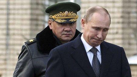 Брюссель заморозив активи та обмежив в'їзд у ЄС ще 15 росіянам