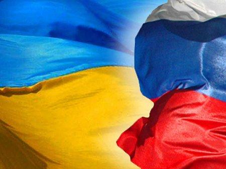 Росія звинуватила Україну в репресіях проти жителів Сходу