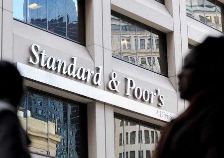 S&P знизило рейтинги п'яти основних російських компаній