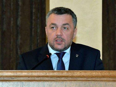 Янукович вивіз у Росію $32 млрд, – ГПУ