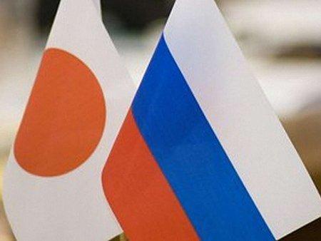 Японія ввела додаткові санкції проти Росії