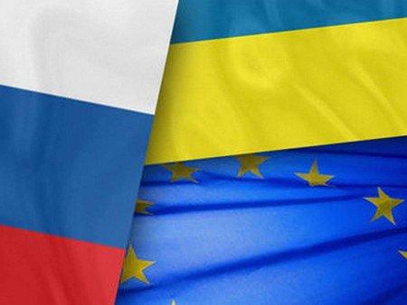 У Брюсселі назвали, проти кого ввели нові санкції через Україну