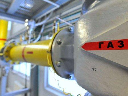Газ для промспоживачів та держустанов дорожчає ще на 17,5%