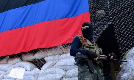 Російські силовики під Феодосією вербують диверсантів, - СБУ