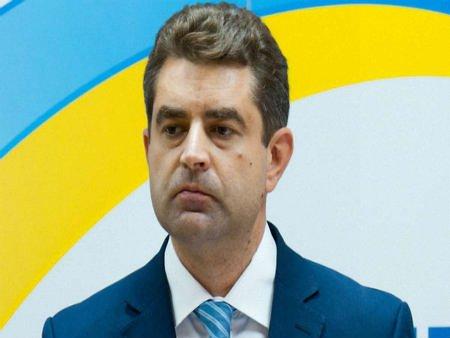 Україна скликає форум з питань безпеки у Відні