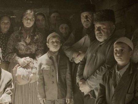 В Україні склали список фільмів про війну для телебачення