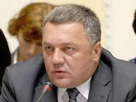 У ГПУ порахували, скільки грошей вивіз з України Янукович