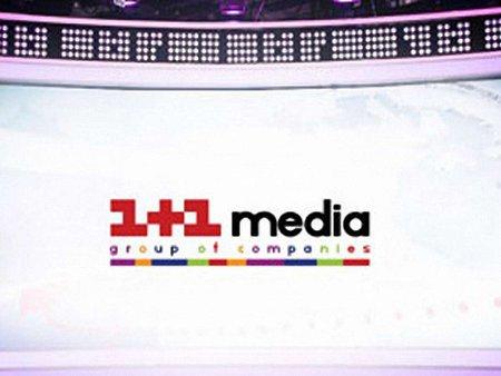 Група 1+1 відмовилася показувати російські серіали про міць ЗС РФ