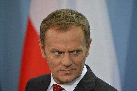 РФ розпочала проти України неоголошену війну, - прем'єр Польщі