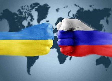 Росія готує проти України позов до Гаазького суду