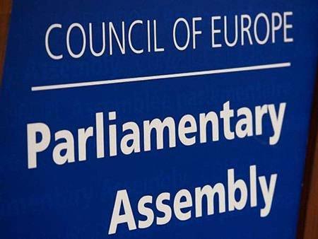 ПАРЄ: Україна потребує демократичних виборів президента