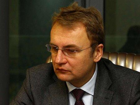 Вибори у Верховну Раду треба проводити негайно, – мер Львова