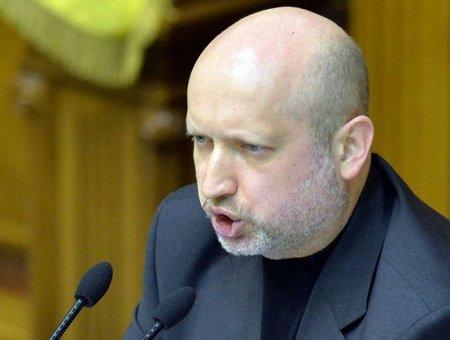 Народні обранці зберуться у парламенті за тиждень