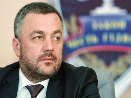 Міліціонери були співучасниками заворушень в Одесі, - ГПУ