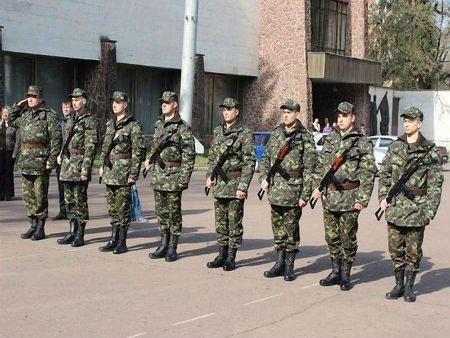 Банки компенсують відсотки за кредитами мобілізованих до війська