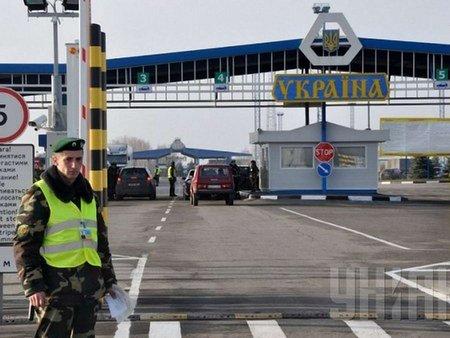 Головний сепаратист Луганська виїхав до Росії