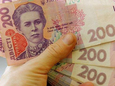 НБУ може обмежити готівкові операції до 100 тис. грн