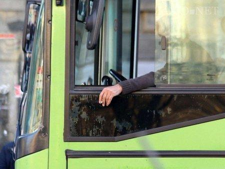 У Львові через скарги пасажирів звільняють водіїв