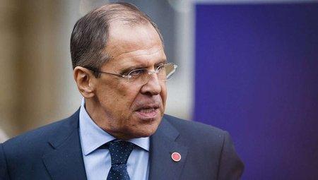 РФ запевняє, що не вводитиме війська в Україну
