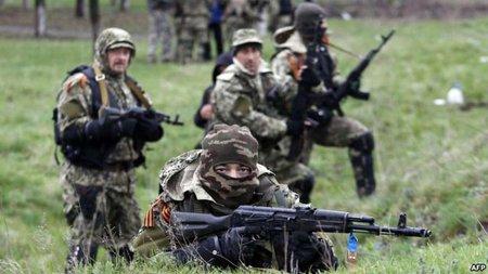 Російські диверсанти отримали новий наказ «Центру»