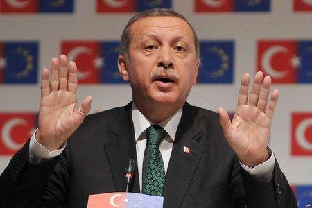 Вибух на шахті в Туреччині: кількість загиблих зросла до 232 осіб