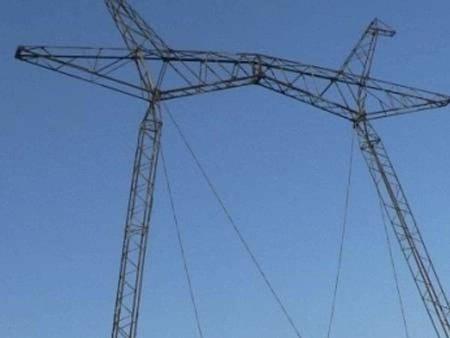 Польща і Литва об'єднають свої електромережі