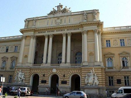 У Львові втретє пройде «Майстерня міста»