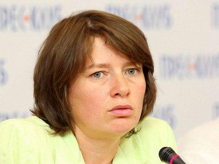 На Львівщині у двох ОВК зникло світло під час прийому протоколів