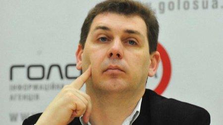 Донбас не змінив би переможця виборів, якщо б голосував, - КВУ