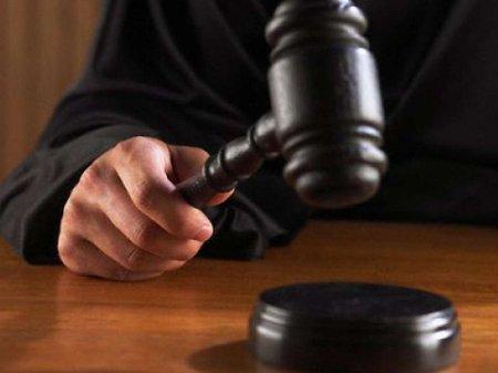 Прокуратура поверне Львову незаконно відчужені землі на 1 млн грн