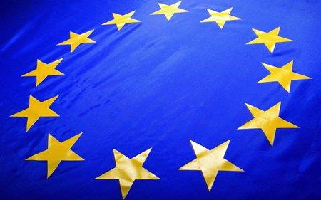 ЄС готовий підписати з Україною угоду про ЗВТ, - представник ЄП
