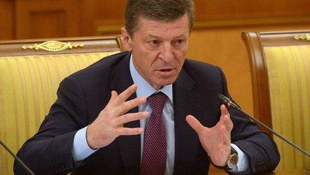 Кримчан запевняють, що перехід на рублі не завдасть їм втрат