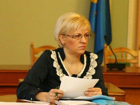 Сех просить у держави грошей на доступне житло від Януковича