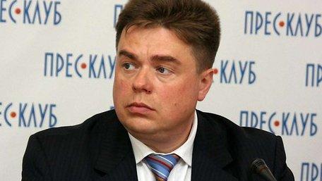 У Львові освистали ідею книжкового форуму під егідою Януковича