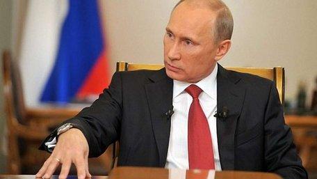 Російські митці підтримали дії Путіна в Криму (список)