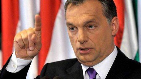 Прем'єр-міністр Угорщини закликав уникнути санкцій проти Росії