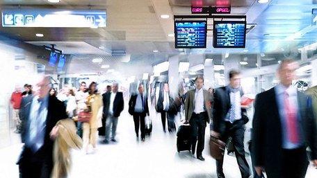 Щоденно Португалію полишає 350 осіб у пошуку праці
